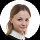 Шулинина Мария Владиленовна